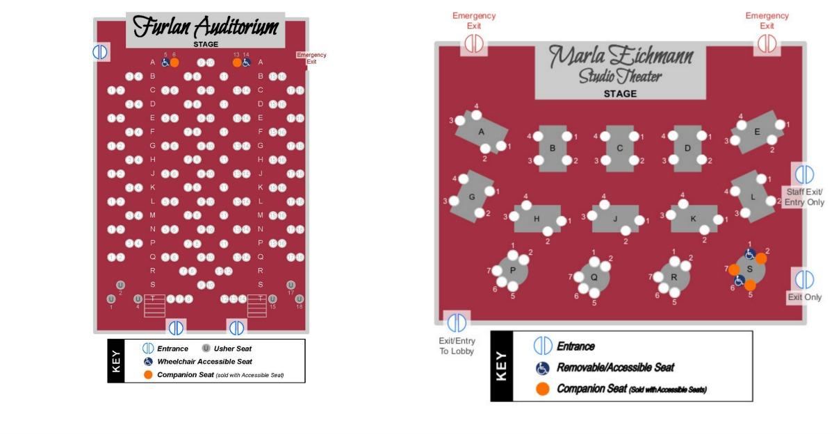 1-seating-charts-1200-625