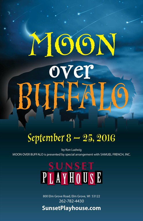 Moon-Over-Buffalo-Sunset-Playhouse
