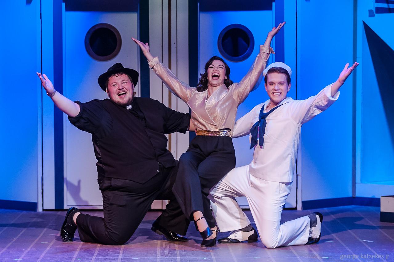 Anything-Goes-Sunset-Playhouse