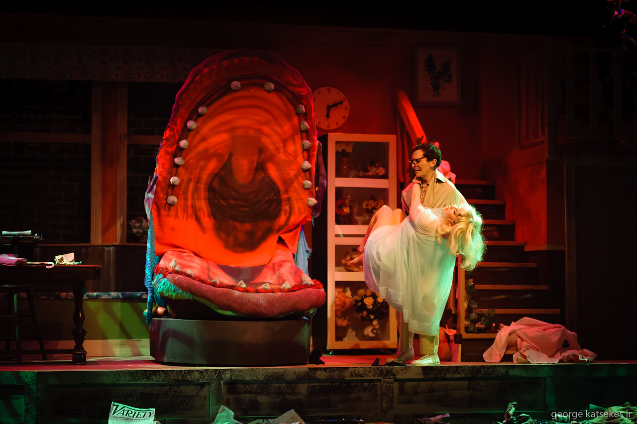 LITTLE-SHOP-OF-HORRORS-SUNSET-PLAYHOUSE-X2