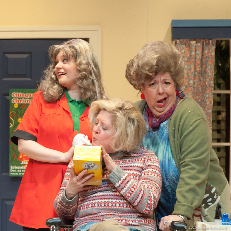 Steel_Magnolias_Sunset_Playhouse