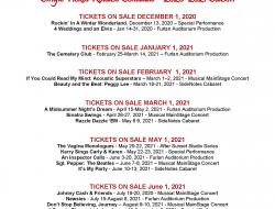 2020-21-Season-Poster-Ticket-Release-Dates-10-18-20