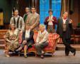 The Mousetrap Sunset Playhouse