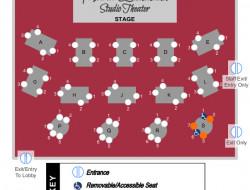 Studio-Theater-Redo2