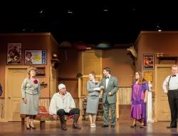 Moon-Over-Buffalo-Sunset-Playhouse