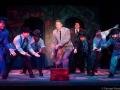 Guys and Dolls Sunset Playhouse