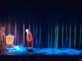 A Christmas Carol Sunset Playhouse