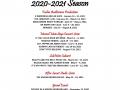 2020-21-Season-Poster-10-18-20-update