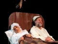 Fiddler-on-the-Roof-Sunset-Playhouse
