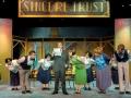 Thoroughly-Modern-Millie-Sunset Playhouse