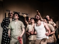 One Flew Over The Cuckoo's Nest Sunset Playhouse