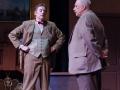 Sherlock-Holmes-Sunset Playhouse