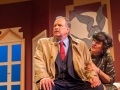 PLAZA SUITE-Sunset Playhouse
