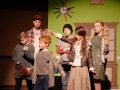 The-Best-Christmas-Pageant-Ever-Sunset-Playhouse