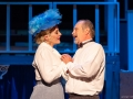 Hello_Dolly_Sunset_Playhouse