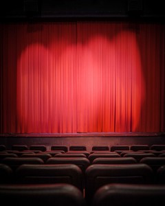 furlan-auditorium