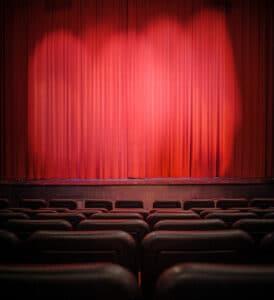 Furlan Theater Sunset Playhousea