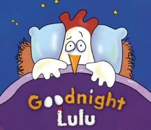 GoodnightLulu233x201-01
