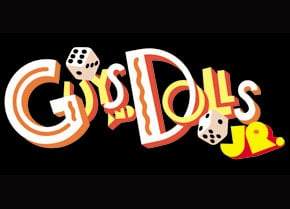 Guys-and-Dolls-Jr