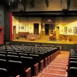 Furlan_Auditorium