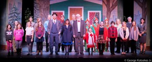 miracle on 34th street cast