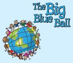 TheBigBlueBall233x201-01