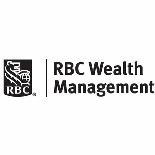 sponsor-RBC