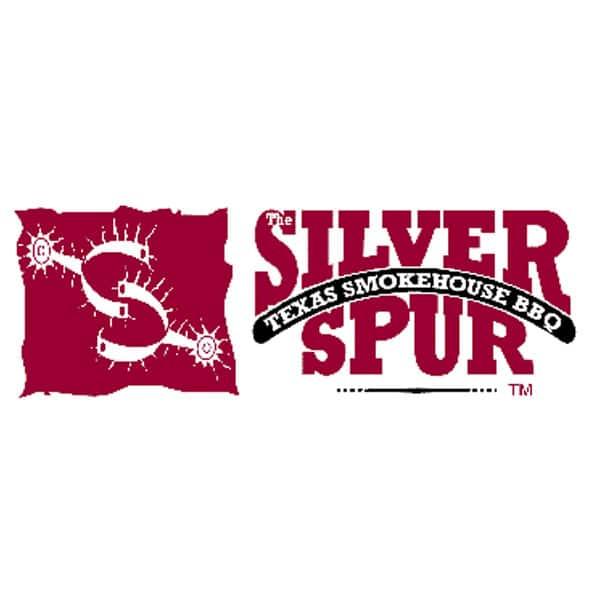 sponsor-silver-spur