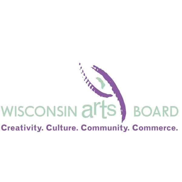 sponsor-wisc-arts