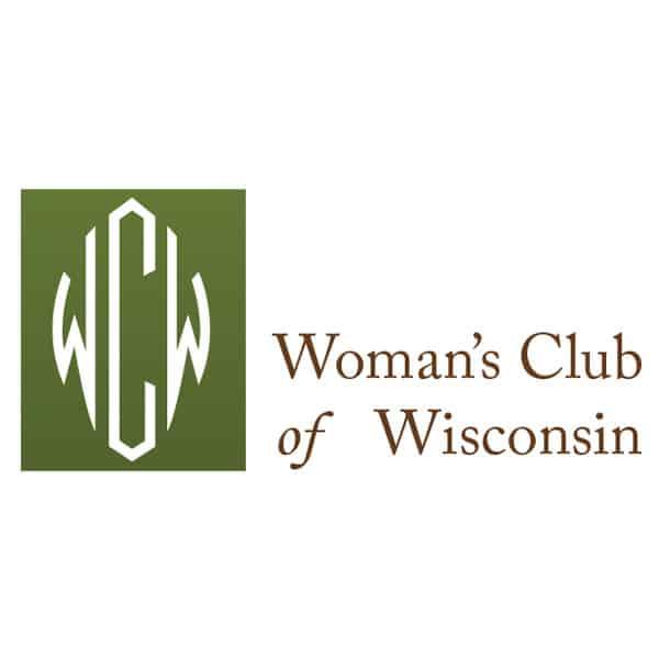 sponsor-womans-club