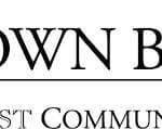 town-bank