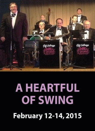 A-HEART-FULL-OF-SWING