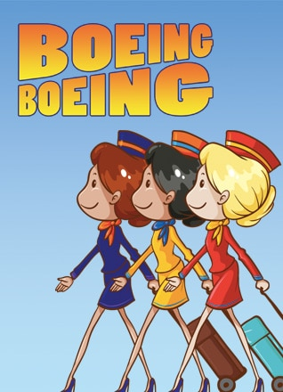 Boeing-Boeing_ft_image