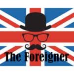 Foreiner_ft_image