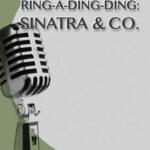 RING-A-DING-DING_ft_image_