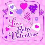Ruby_HiRes