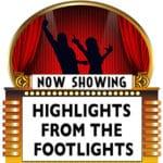 footlights-ft_image