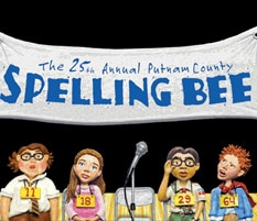 spelling-bee_ft_image_thumbnail