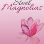 steelmagnolia-bee_ft_image