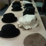 hats-39 steps