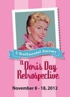 A Sentimental Journey A Doris Day Retrospective