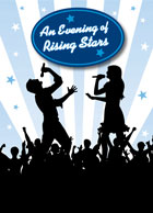 An Evening of Rising Stars
