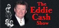 Eddie Cash