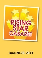 Rising Star Cabaret