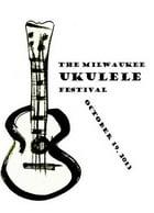 The Milwaukee Ukulele Festival