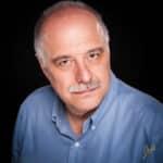 Raffaello Frattura - Theater Actor