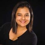 Ann Mather - Sunset Playhouse Staff