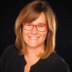 Erika Navin - Sunset Playhouse Staff