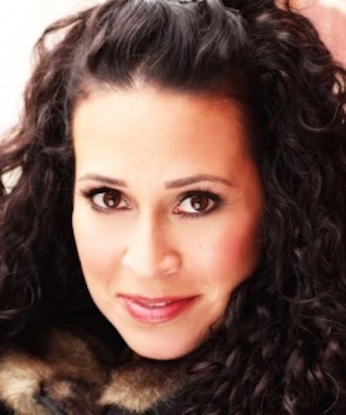 Rana Roman - Sunset Playhouse Femail Theater Actor