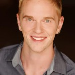 Ryan Cappleman - Sunset Playhouse Musical Performer